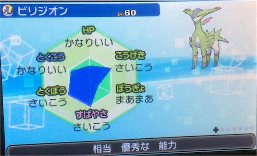 f:id:tomioka24ashinboru228:20180327215534j:image