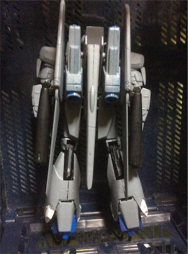 f:id:tomioka24ashinboru228:20180415204018j:image