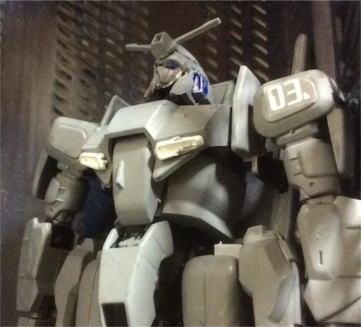 f:id:tomioka24ashinboru228:20180415204211j:image