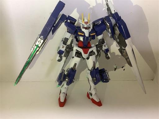 f:id:tomioka24ashinboru228:20210601222301j:image