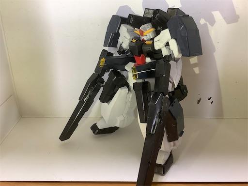f:id:tomioka24ashinboru228:20210601222307j:image