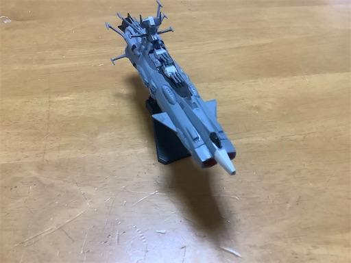 f:id:tomioka24ashinboru228:20210601222752j:image