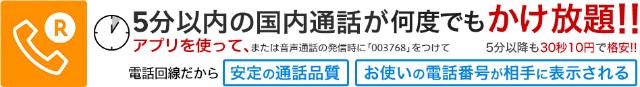 f:id:tomism126:20170914034148j:plain