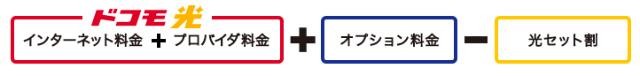 f:id:tomism126:20170925022732j:plain