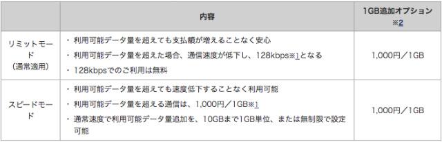 f:id:tomism126:20171025000317j:plain