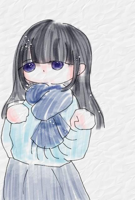 f:id:tomita-airi2003:20191215185343j:plain