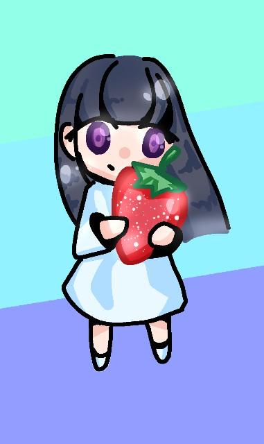 f:id:tomita-airi2003:20200815235738j:plain