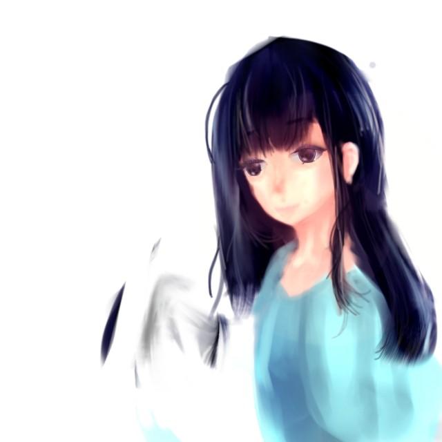 f:id:tomita-airi2003:20200815235757j:plain
