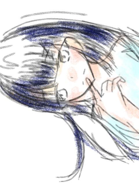 f:id:tomita-airi2003:20200816000021j:plain