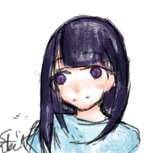 f:id:tomita-airi2003:20200816000025j:plain