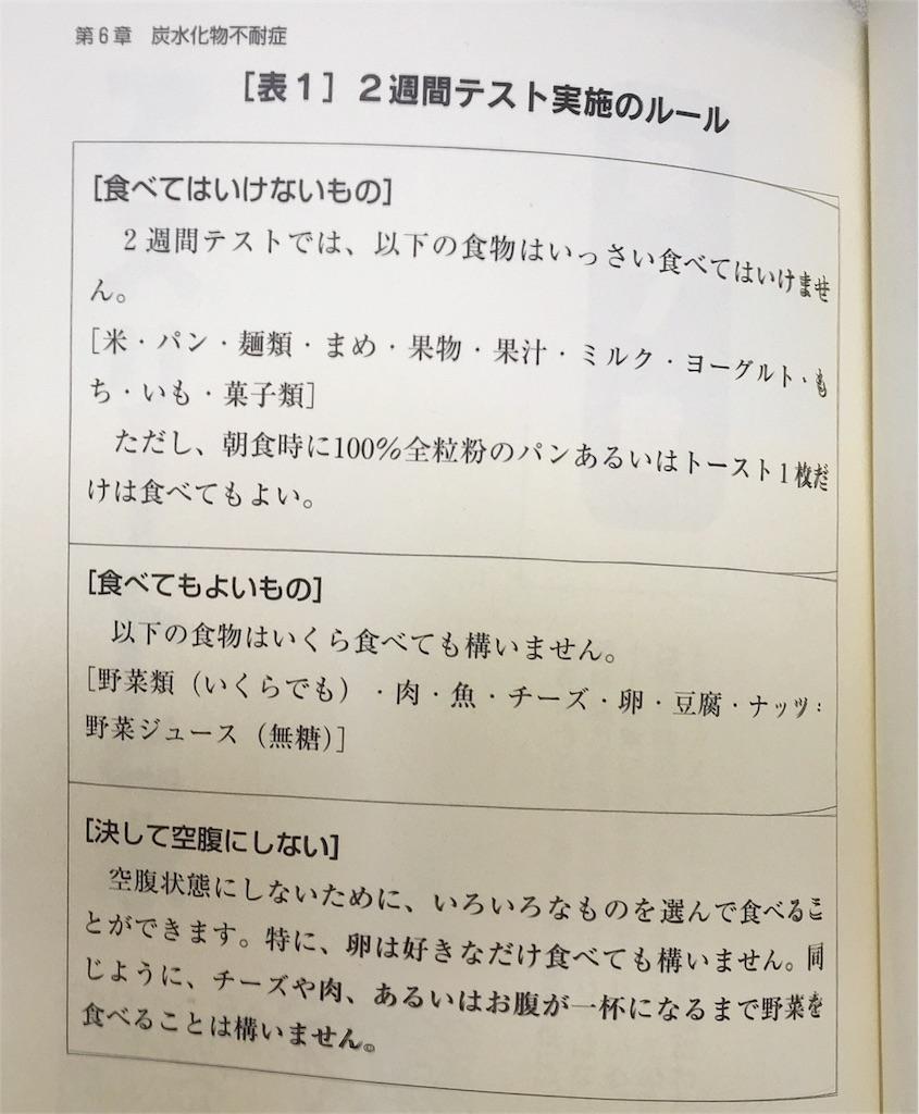 f:id:tomita_yuuta:20170618160016j:image