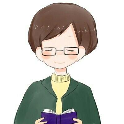 f:id:tomitattsu:20180826011828j:plain