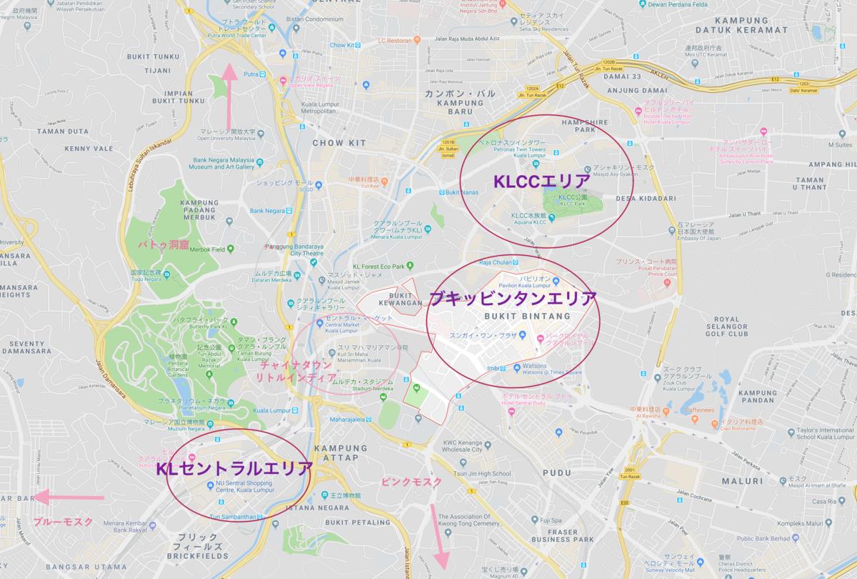 f:id:tomitoku-bird:20190514001459p:plain