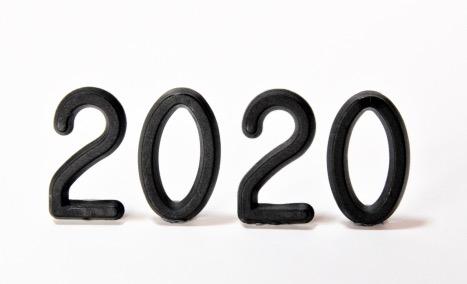 f:id:tomitooji:20200111131608j:plain