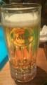 沖縄依存症の方々に便乗してオリオンビール