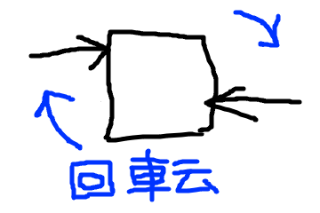 f:id:tommetal:20190204151050p:plain