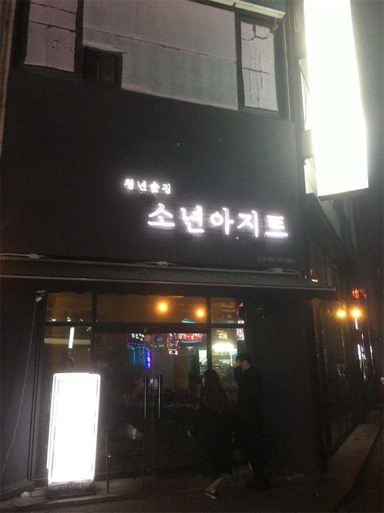 f:id:tommy-korea:20190322205938j:image