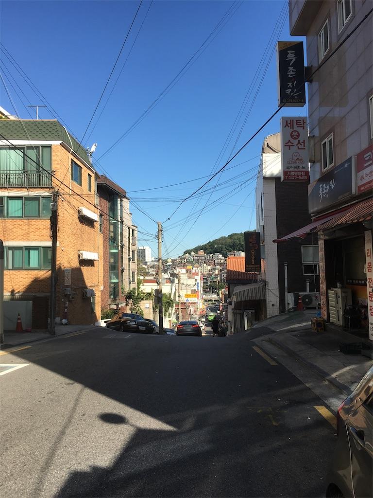 f:id:tommy-korea:20190402212856j:image
