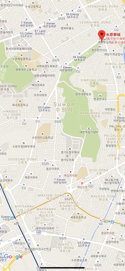 f:id:tommy-korea:20190517205247p:image