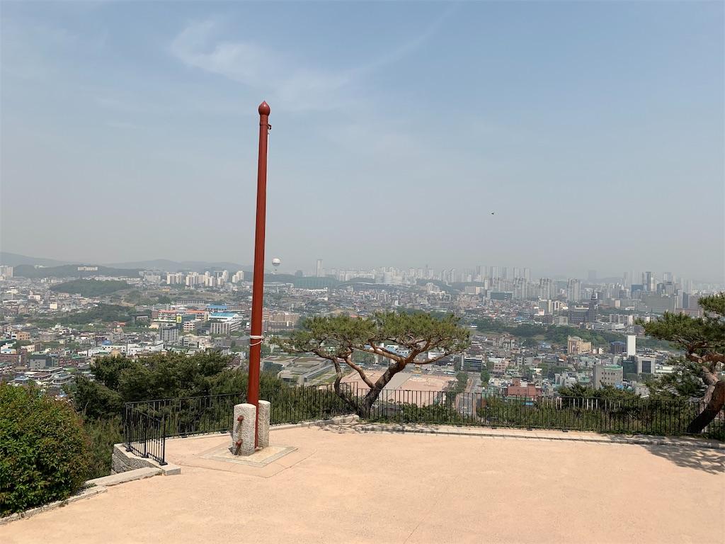 f:id:tommy-korea:20190517210325j:image
