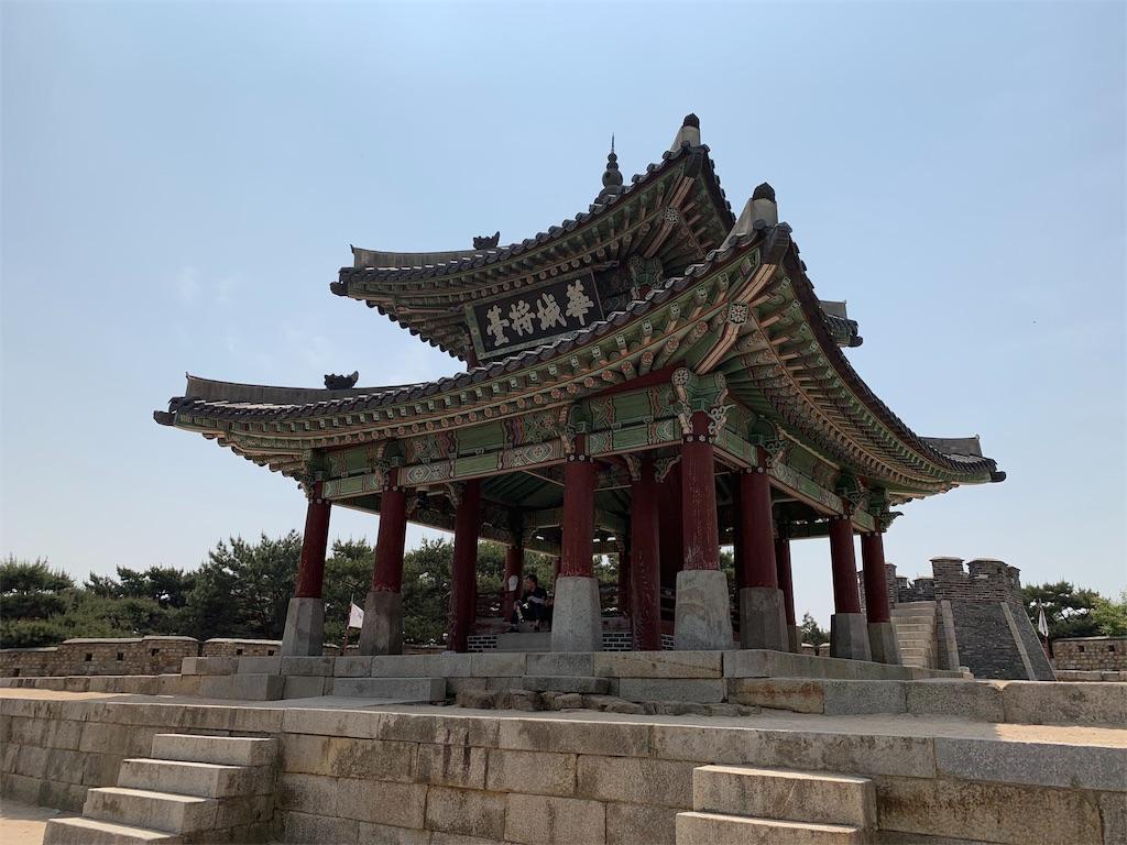 f:id:tommy-korea:20190517210328j:image