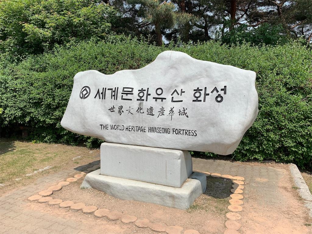 f:id:tommy-korea:20190517210333j:image