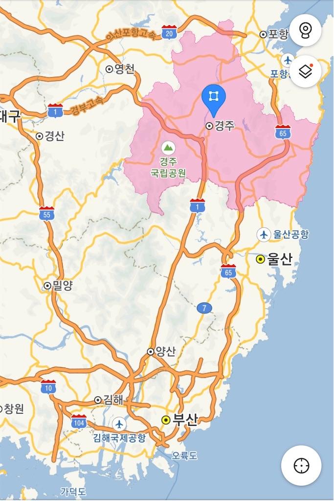 f:id:tommy-korea:20200927094129j:image