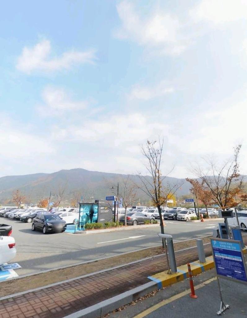 f:id:tommy-korea:20200927102158j:image