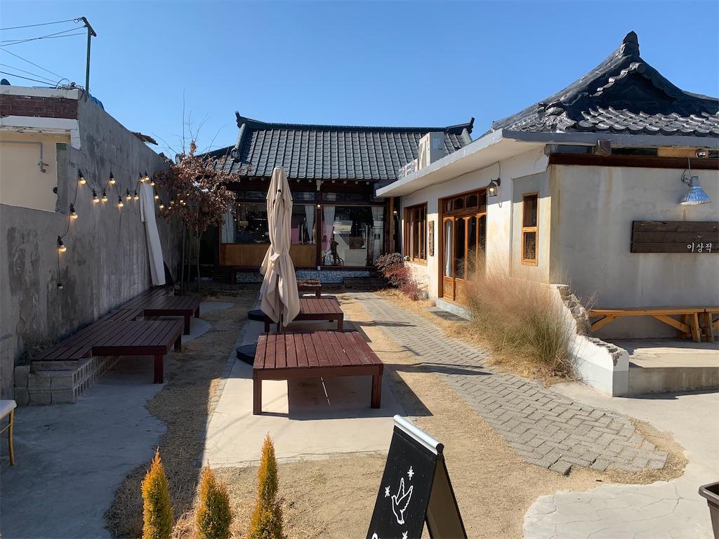 f:id:tommy-korea:20210110173040j:image