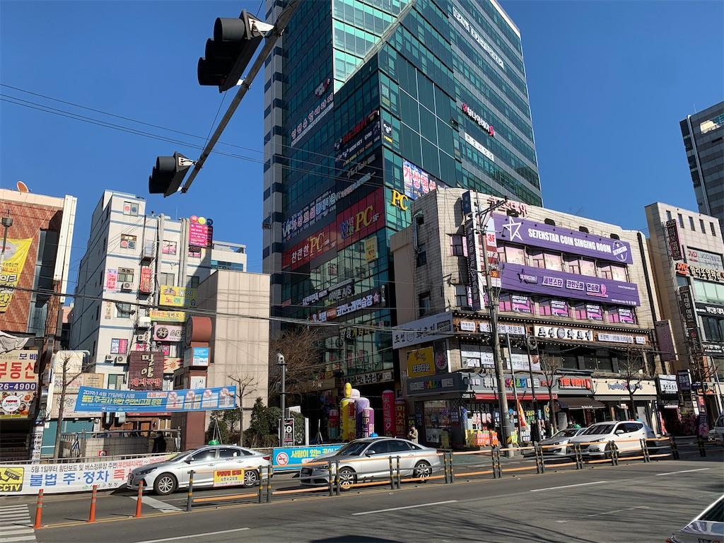 f:id:tommy-korea:20210112212148j:image