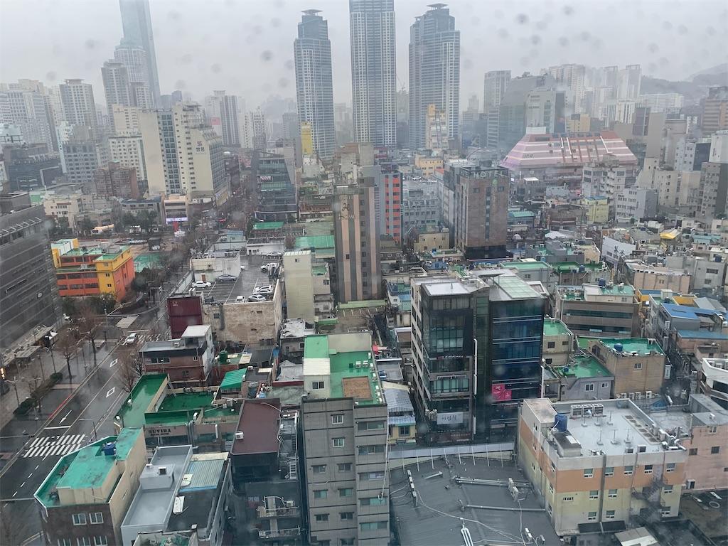 f:id:tommy-korea:20210114082314j:image