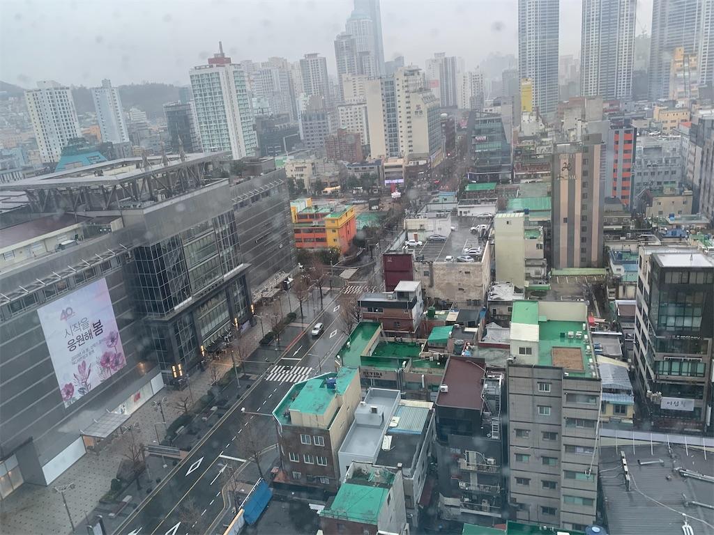 f:id:tommy-korea:20210114082602j:image