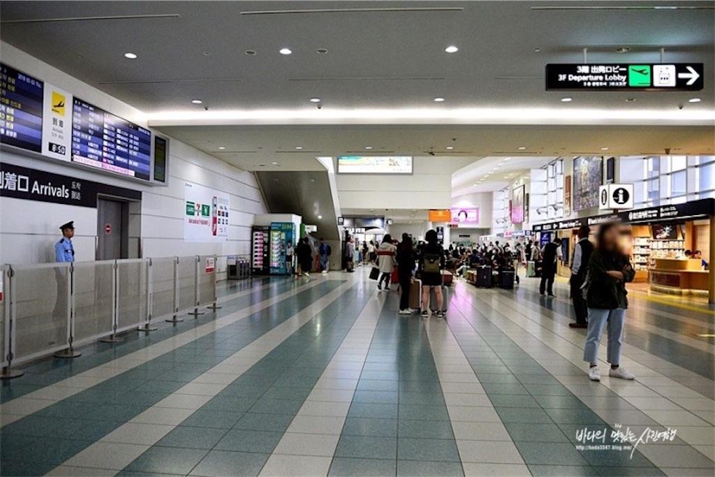 f:id:tommy-korea:20210128142131j:image