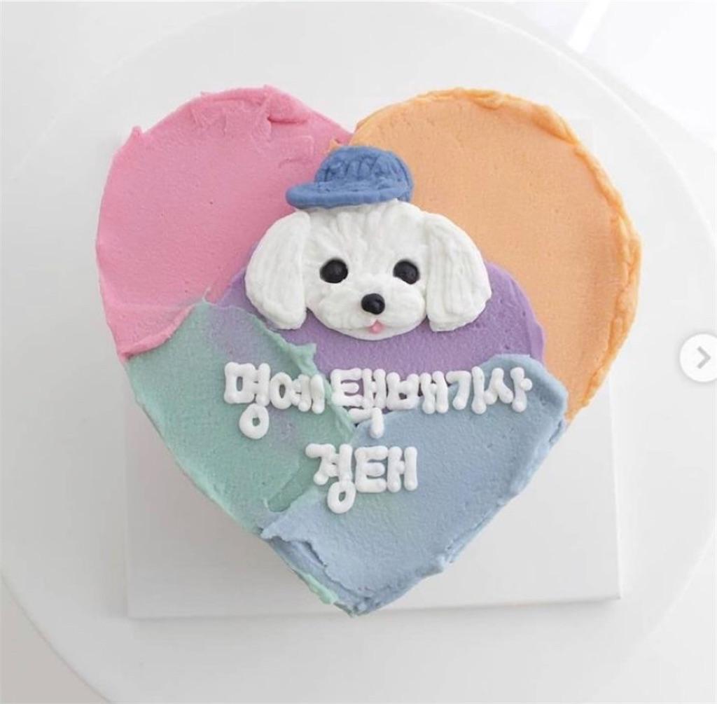 f:id:tommy-korea:20210203223247j:image