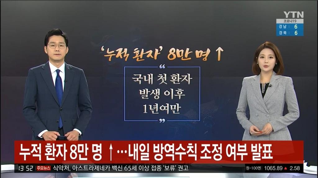 f:id:tommy-korea:20210205135638j:image