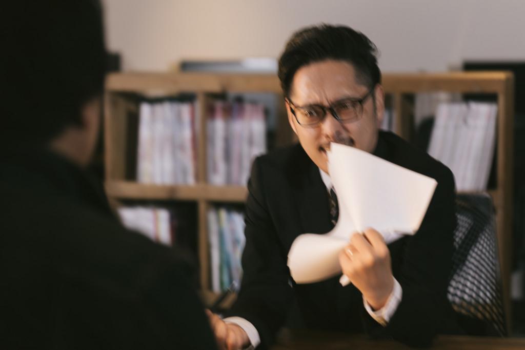 f:id:tommy-kun:20180428031042j:plain