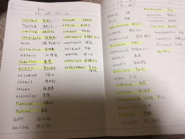 f:id:tommy-kun:20180509012414j:plain