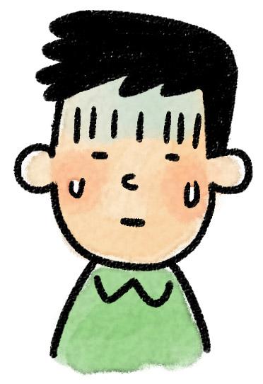 f:id:tommy-kun:20180627163304j:plain