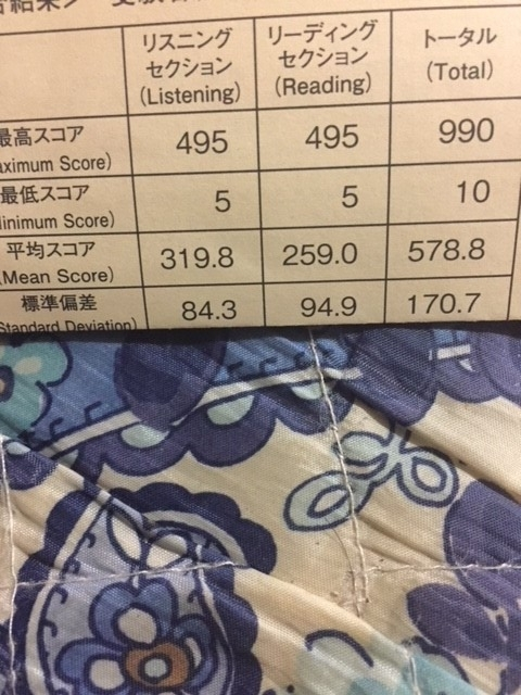 f:id:tommy-kun:20180725180339j:plain
