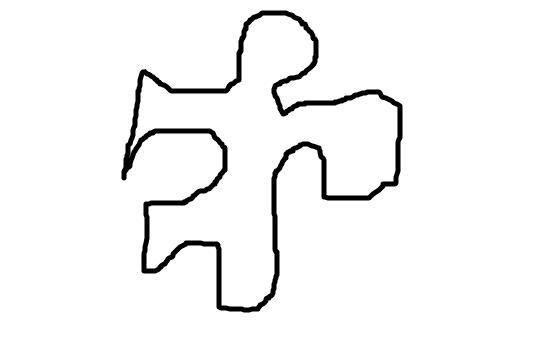 f:id:tommy-kun:20180727222641p:plain