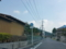 茨城県道310号稲田停車場線