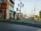 茨城県道298号高萩停車場線
