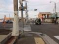 大阪府道237号東貝塚停車場線