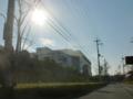 兵庫県道719号三田西インター吉川線