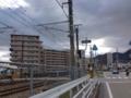 兵庫県道142号米谷昆陽尼崎線