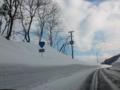 国道394号線