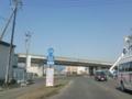 福島県道310号庭坂福島線