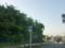 福岡県道67号田川桑野線