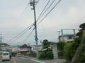 大阪府道・和歌山県道61号堺かつらぎ線