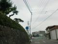 大阪府道221号加賀田片添線